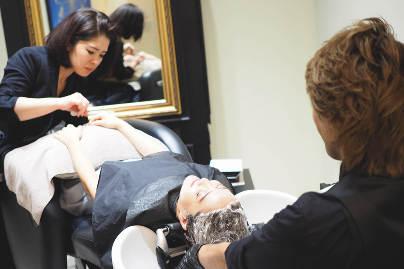 Capitol-Piazza-Branche-Hair-Salon_1