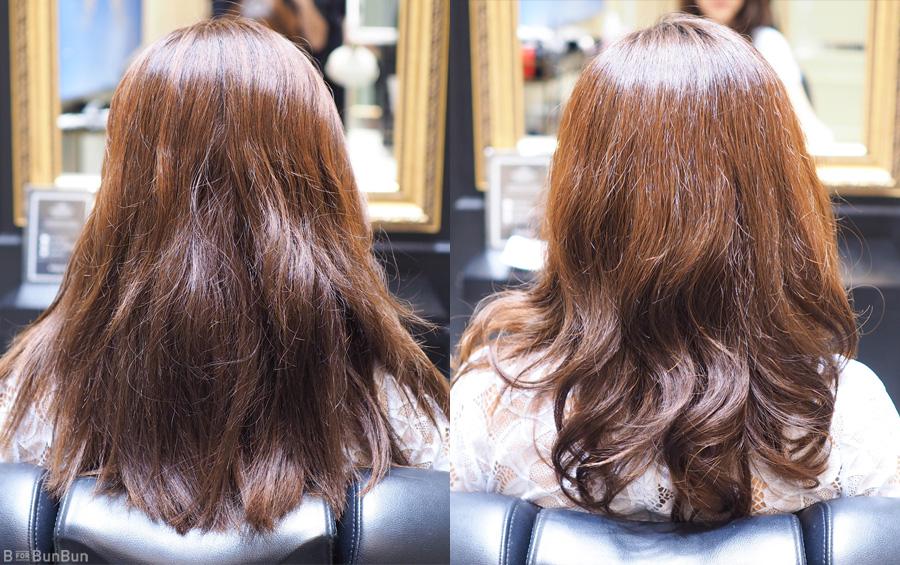 Capitol-Piazza-Branche-Hair-Salon_6