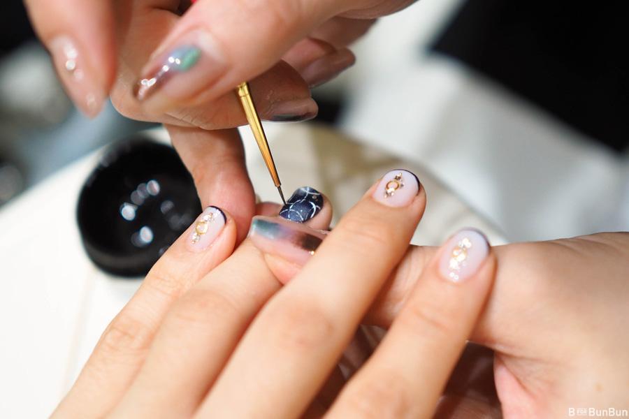 Capitol-Piazza-Branche-Salon-Nails_5