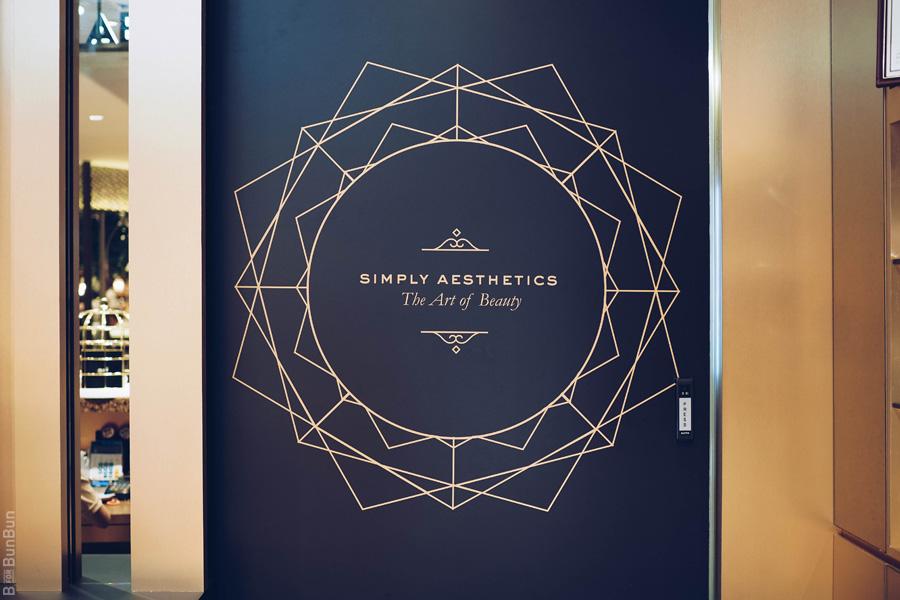 Capitol-Piazza-Simple-Aesthetics-SHR_1