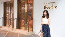 Capitol-Theatre-Capitol-Building-Revamp_1