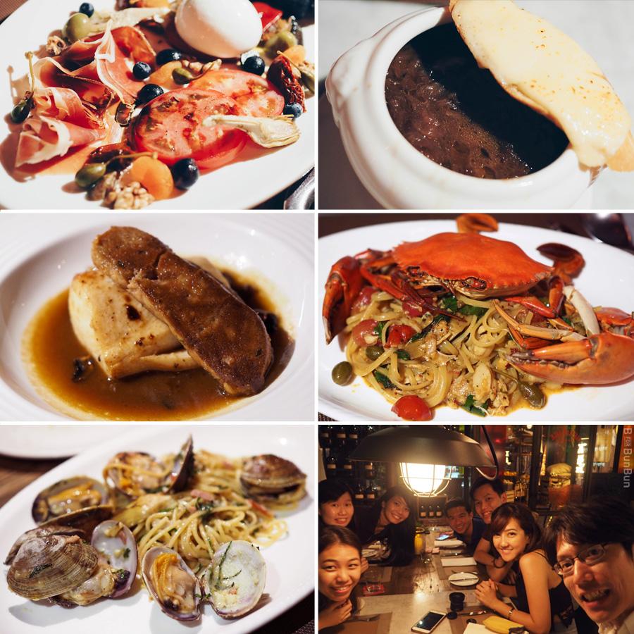 Karmakamet-Diner-Bangkok-Menu-Food2
