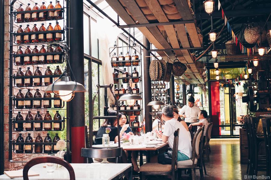 Karmakamet-Diner-Bangkok-Review-Brunch