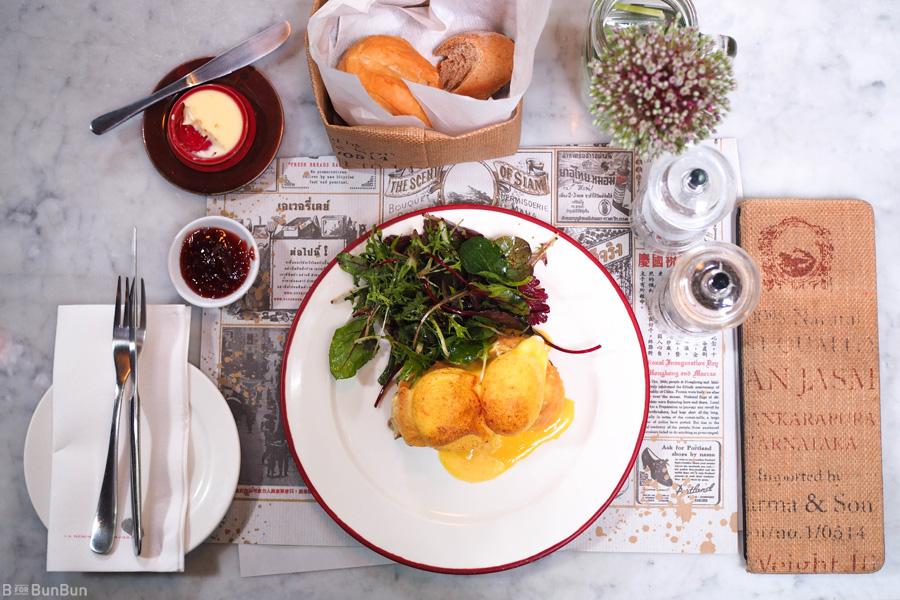 Karmakamet-Diner-Bangkok-Review-Brunch_2