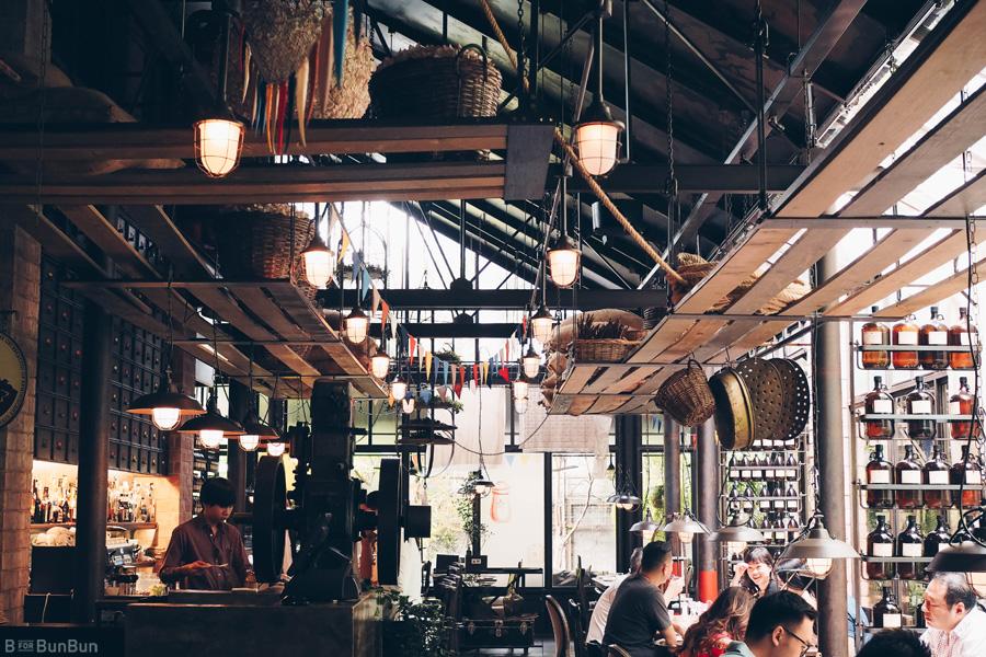 Karmakamet-Diner-Bangkok-Review-Brunch_5