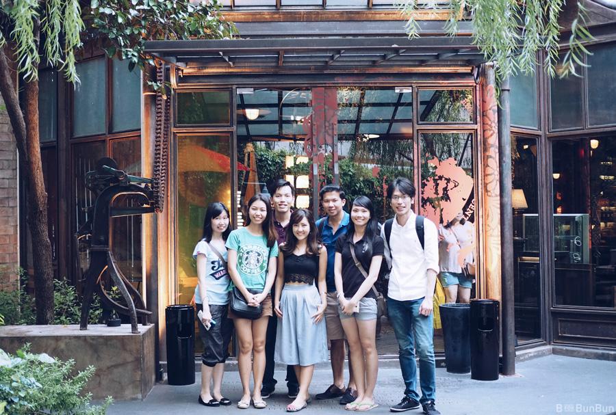 Karmakamet-Diner-Bangkok-Review-Dinner_1