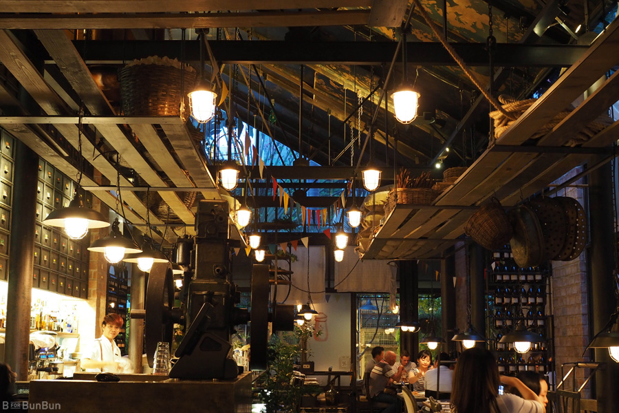 Karmakamet-Diner-Bangkok-Review-Dinner_10