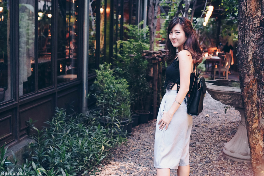 Karmakamet-Diner-Bangkok-Review-Dinner_4