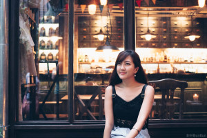 Karmakamet-Diner-Bangkok-Review-Dinner_5