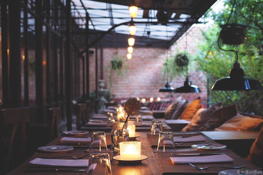 Karmakamet-Diner-Bangkok-Review-Dinner_6
