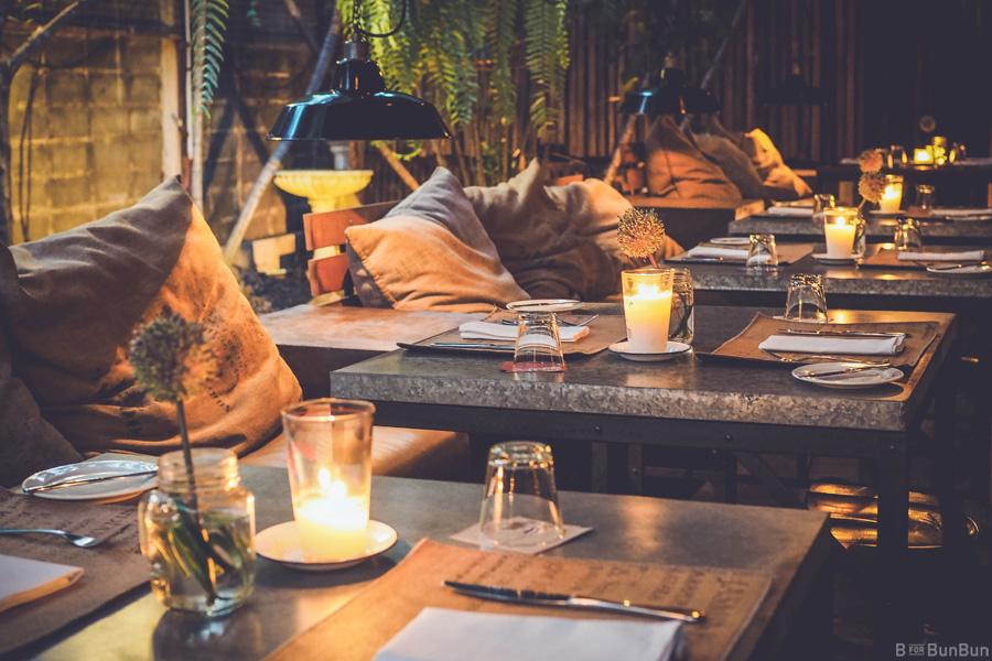 Karmakamet-Diner-Bangkok-Review-Dinner_7