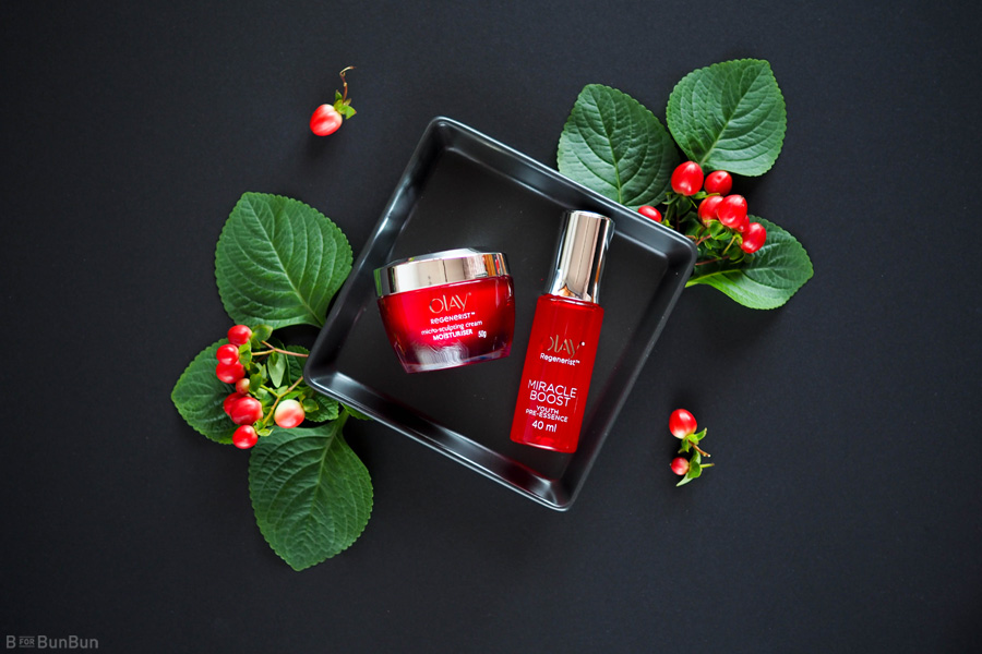 Olay-Regenerist-Micro-Sculpting-Cream-Miracle-Boost-Miracle-Duo-Review_1