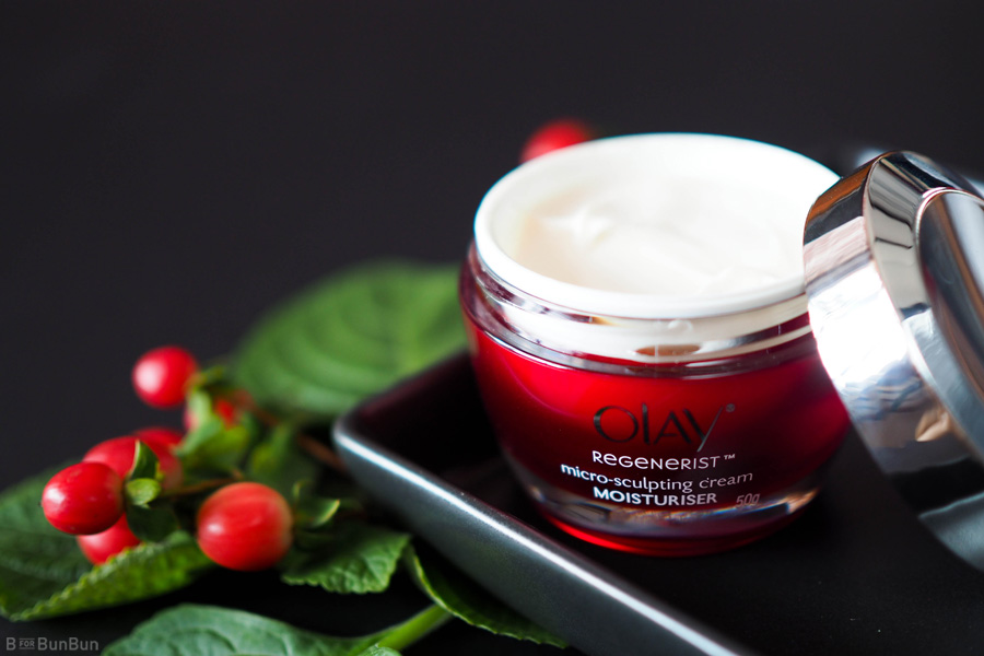 Olay-Regenerist-Micro-Sculpting-Cream-Review_5