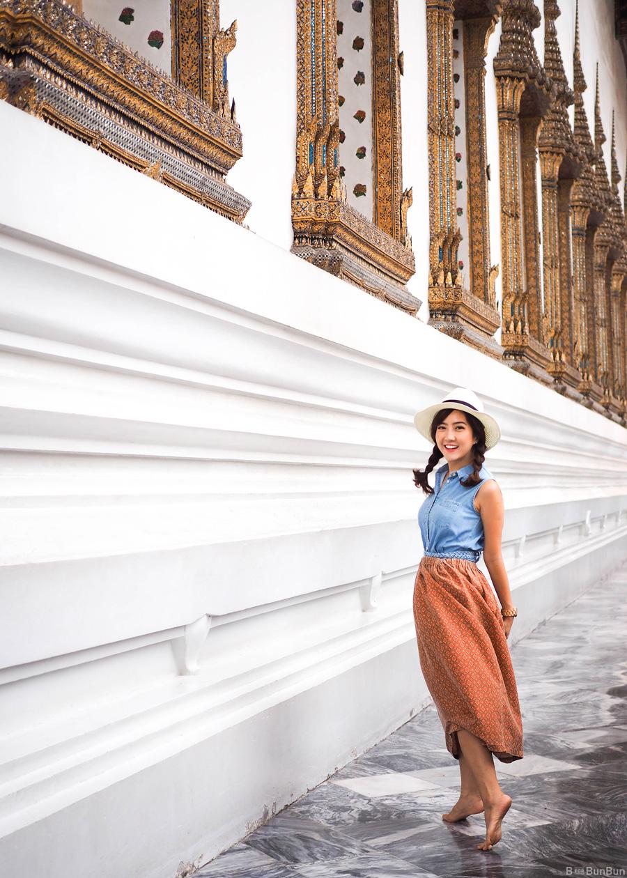 Bangkok-Wat-Pho-Temple-Reclining-Buddha-Review_1.1