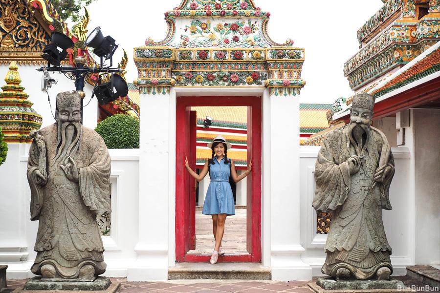 Bangkok-Wat-Pho-Temple-Reclining-Buddha-Review_2