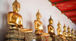 Bangkok-Wat-Pho-Temple-Reclining-Buddha-Review_4