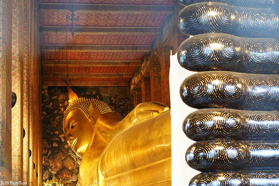Bangkok-Wat-Pho-Temple-Reclining-Buddha-Review_8
