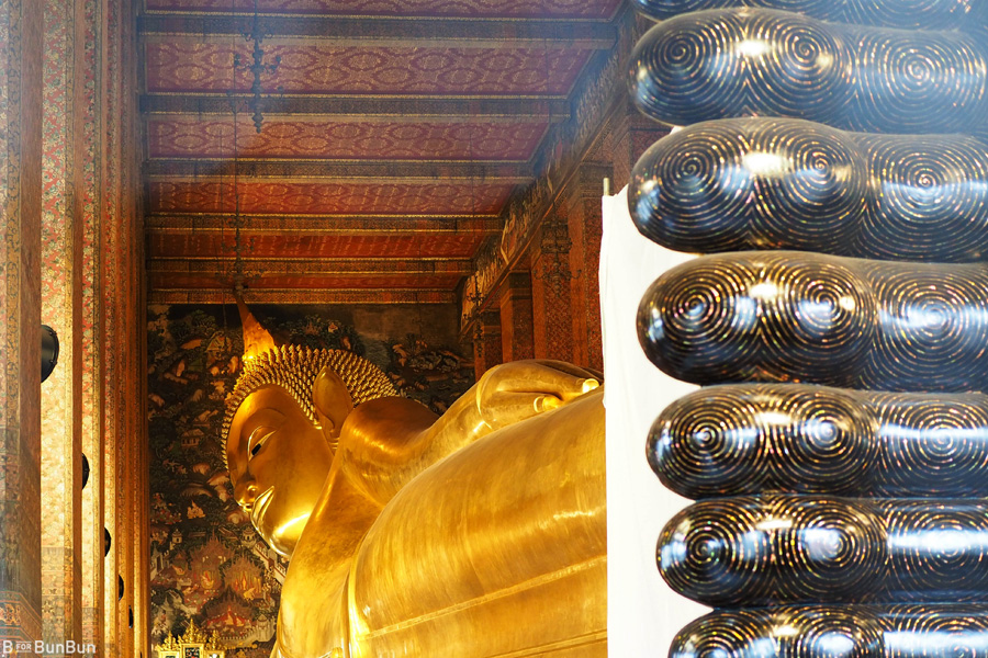 Bangkok-Wat-Pho-Temple-Reclining-Buddha-Review_8 & Wat Pho - Temple Of The Reclining Buddha | Bun Bun Makeup Tips and ... islam-shia.org