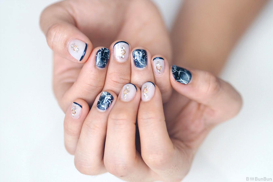 Capitol-Piazza-Branche-Salon-Nails_7