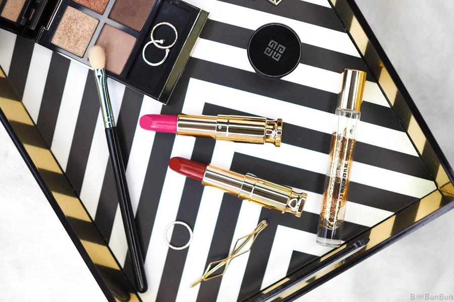 Color-Me-Cosmetics-Lipstick-Subscription-Review_1