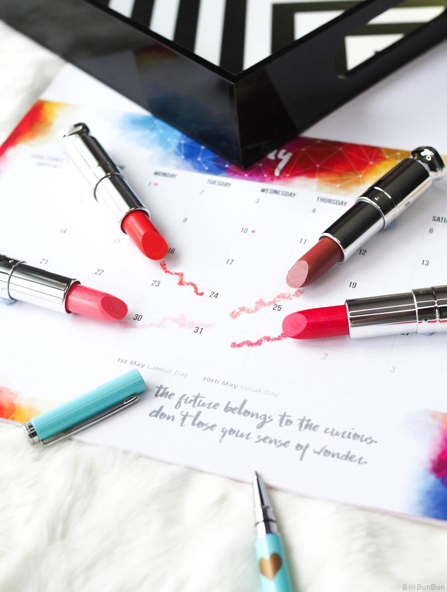 Color-Me-Cosmetics-Lipstick-Subscription-Review_3