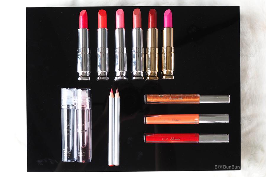 Color-Me-Cosmetics-Lipstick-Subscription-Review_6