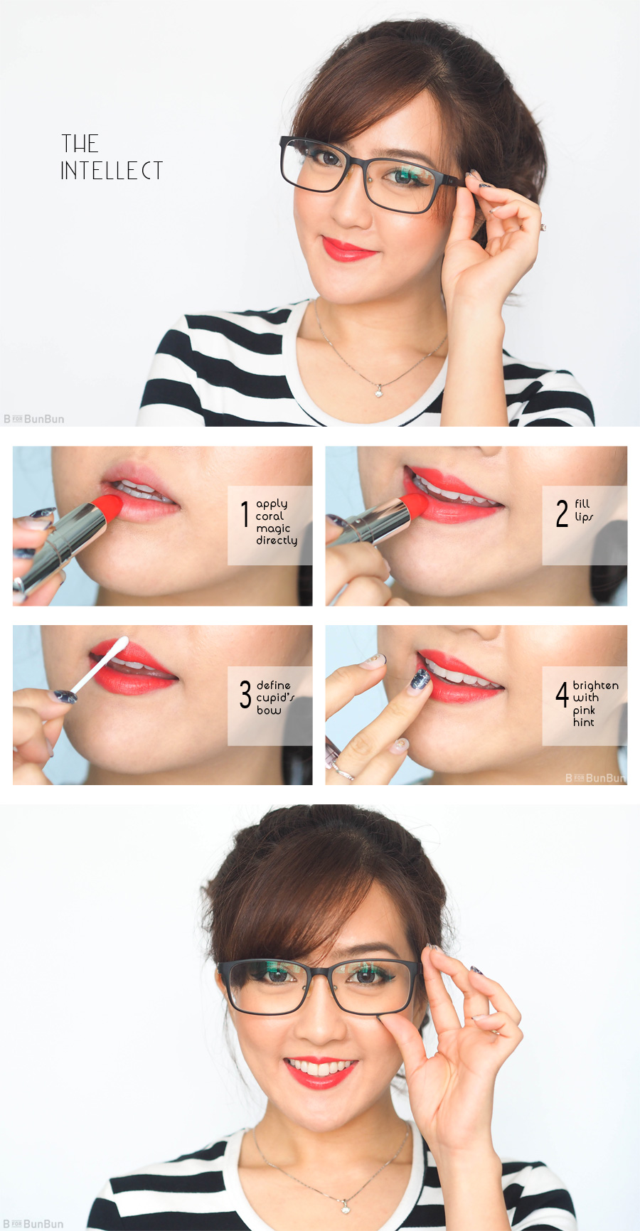 Color-Me-Cosmetics-Lipstick-Subscription-Review_Coral