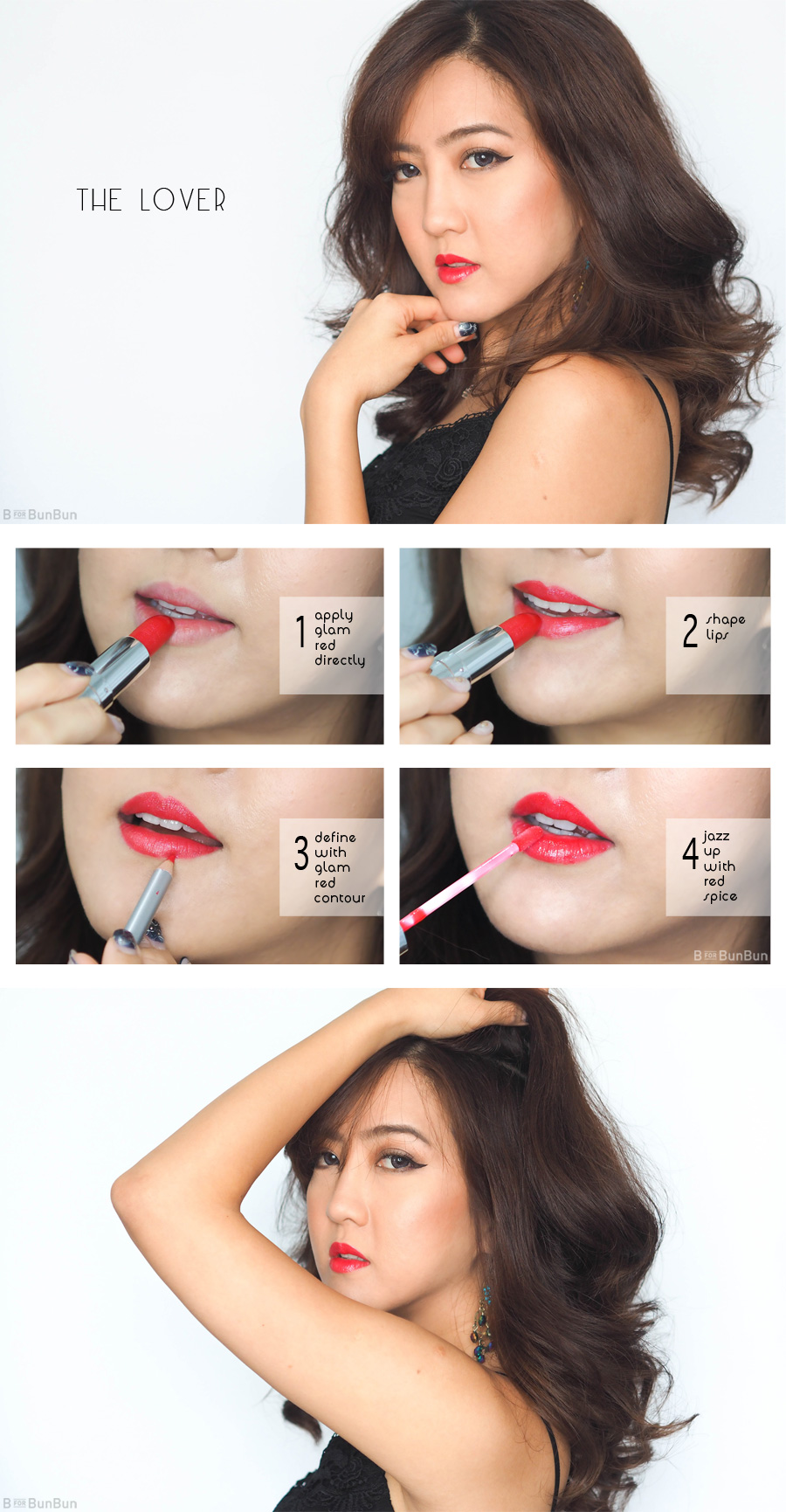 Color-Me-Cosmetics-Lipstick-Subscription-Review_Red_final2