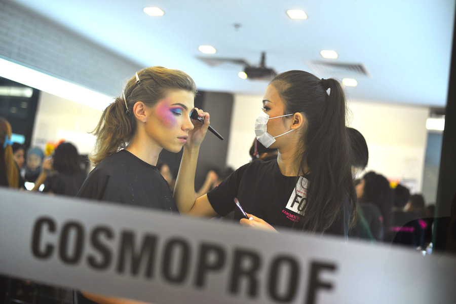 Cosmoprof-Academy-Diploma-Makeup-Competition_10
