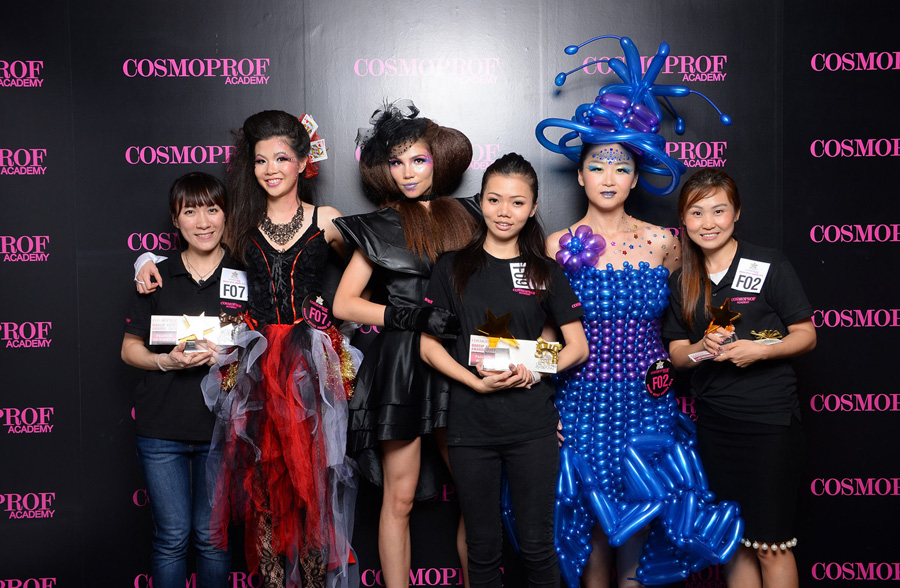 Cosmoprof-Academy-Diploma-Makeup-Competition_12