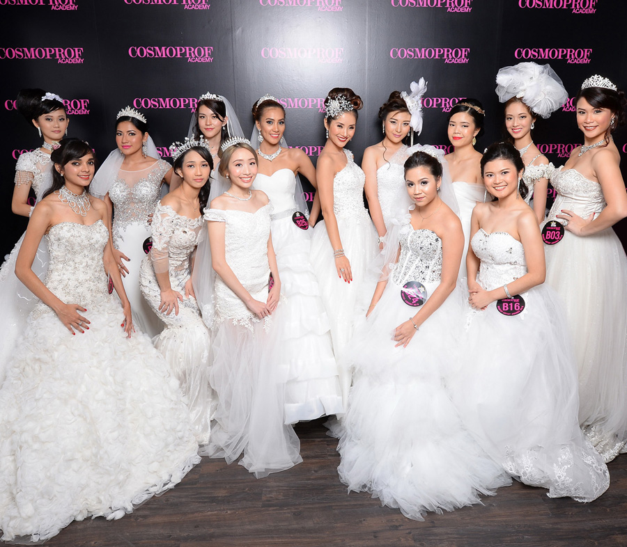 Cosmoprof-Academy-Diploma-Makeup-Competition_13