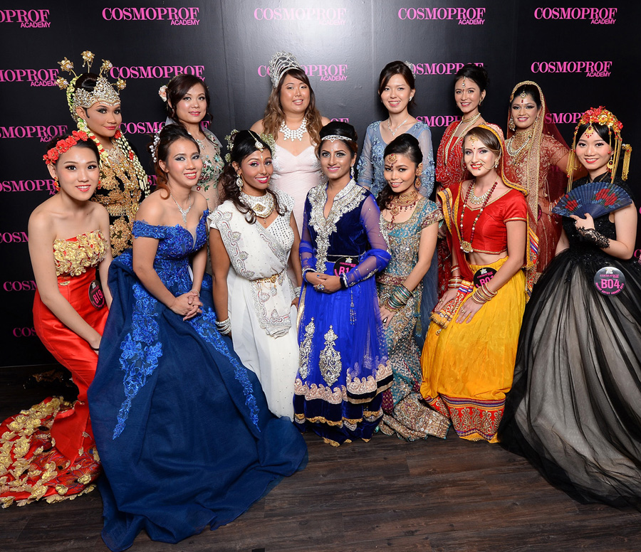 Cosmoprof-Academy-Diploma-Makeup-Competition_14