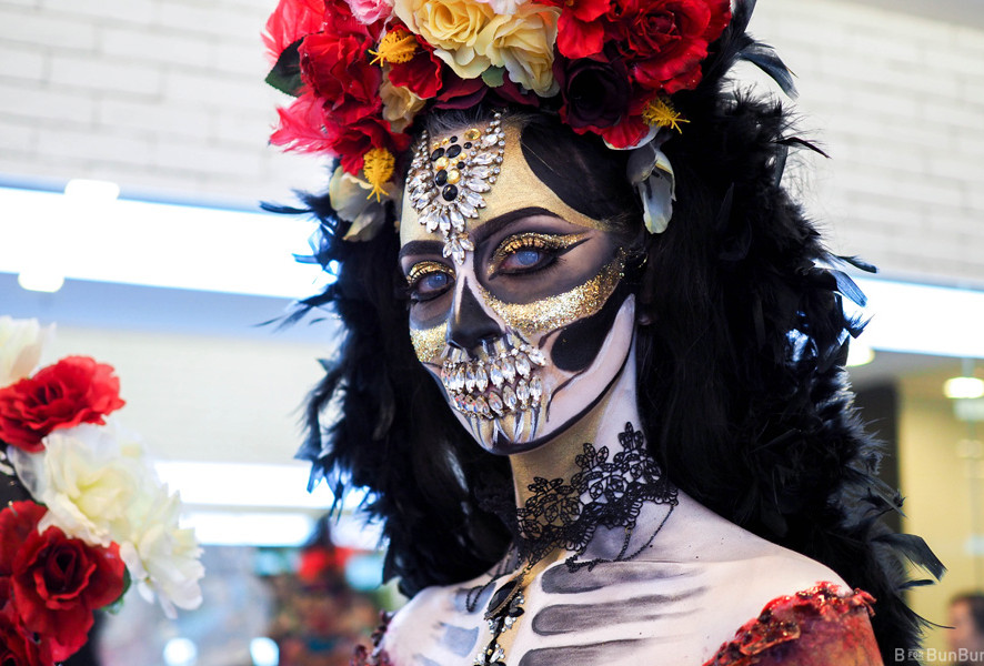 Cosmoprof-Academy-Diploma-Makeup-Competition_15