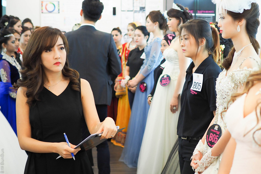 Cosmoprof-Academy-Diploma-Makeup-Competition_3