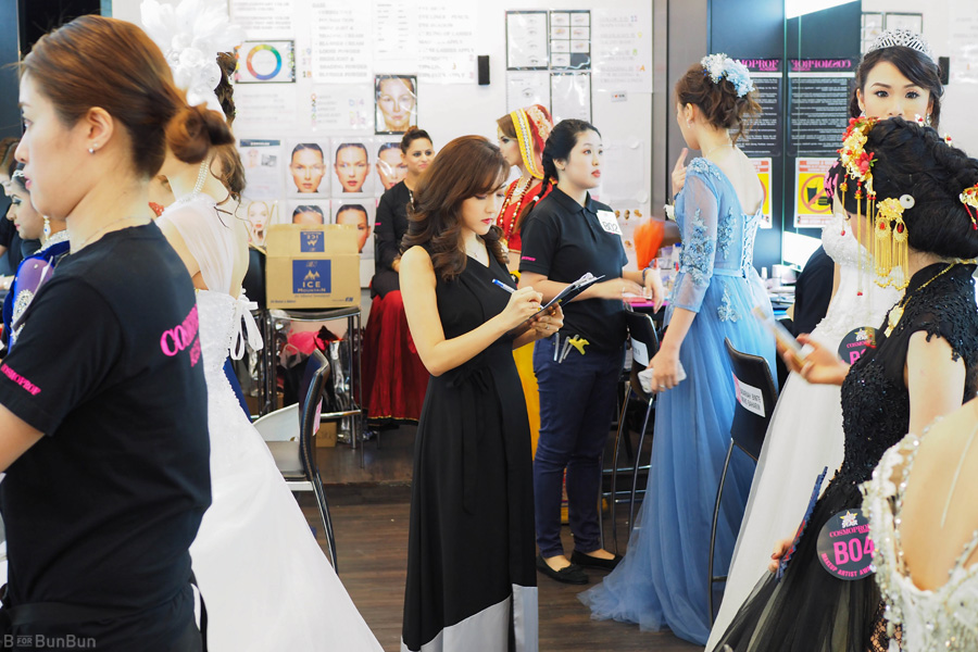 Cosmoprof-Academy-Diploma-Makeup-Competition_5