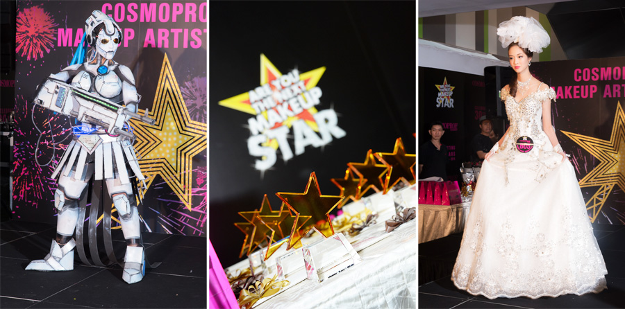 Cosmoprof-Academy-Diploma-Makeup-Competition_7