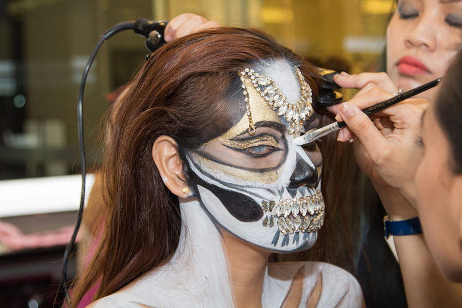 Cosmoprof-Academy-Diploma-Makeup-Competition_8