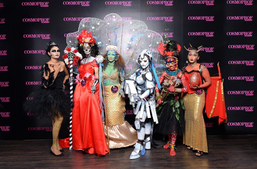 Cosmoprof-Academy-Diploma-Makeup-Competition_9