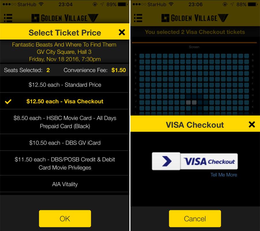 Visa-Checkout-GV_Fantastic-Beasts_5