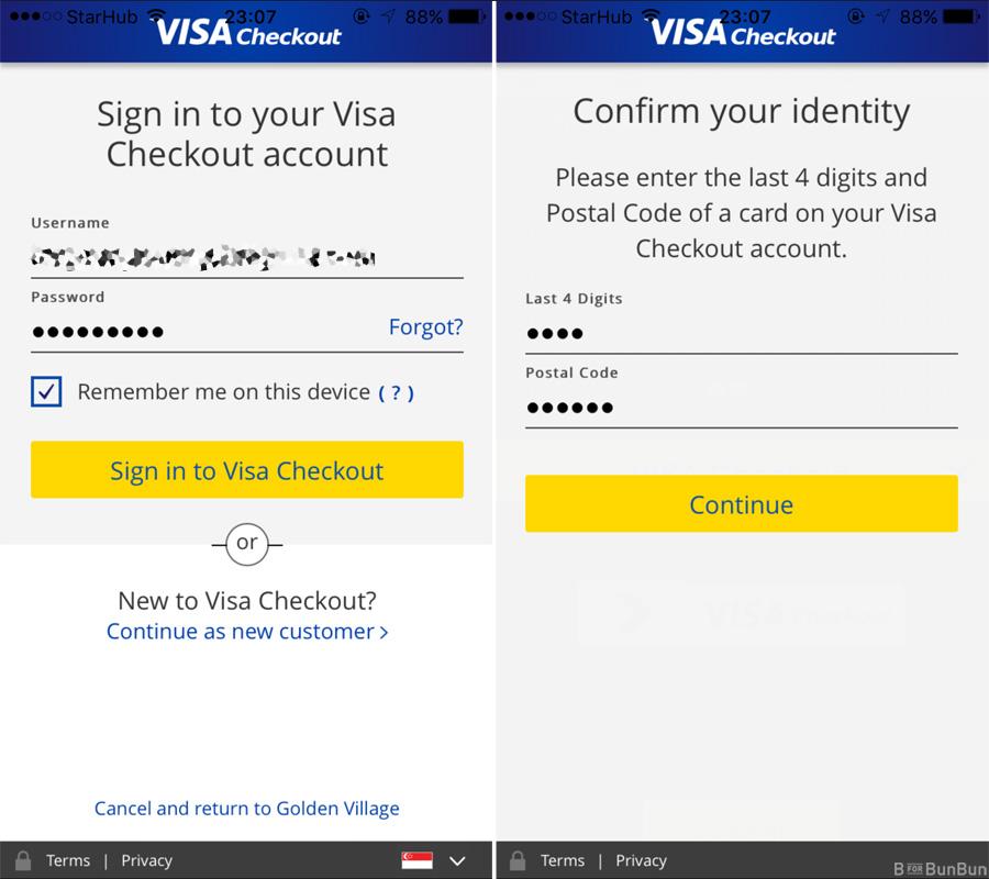 Visa-Checkout-GV_Fantastic-Beasts_6