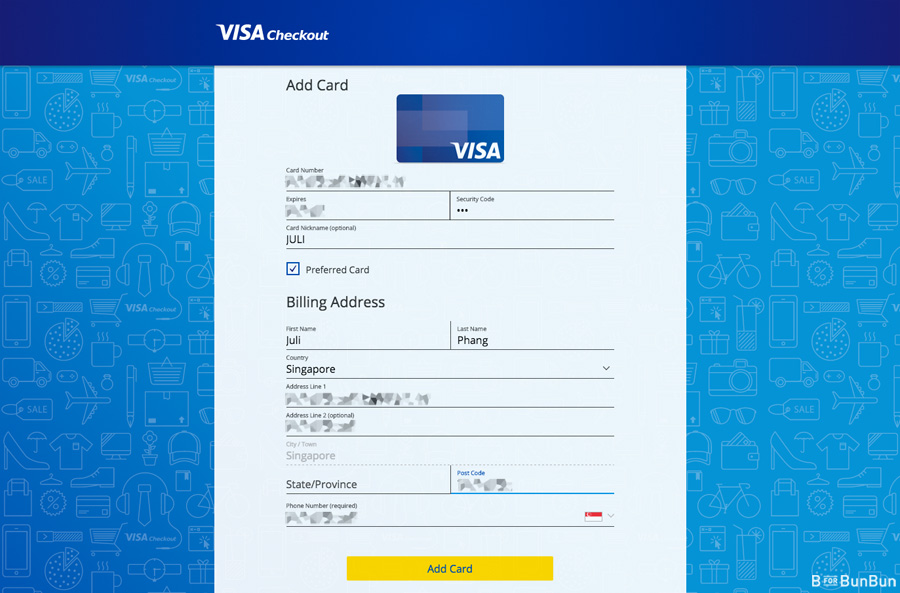 Visa-Checkout-How-To-Sign-Up_Review_2