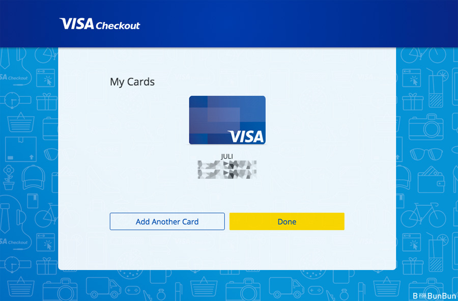 Visa-Checkout-How-To-Sign-Up_Review_3