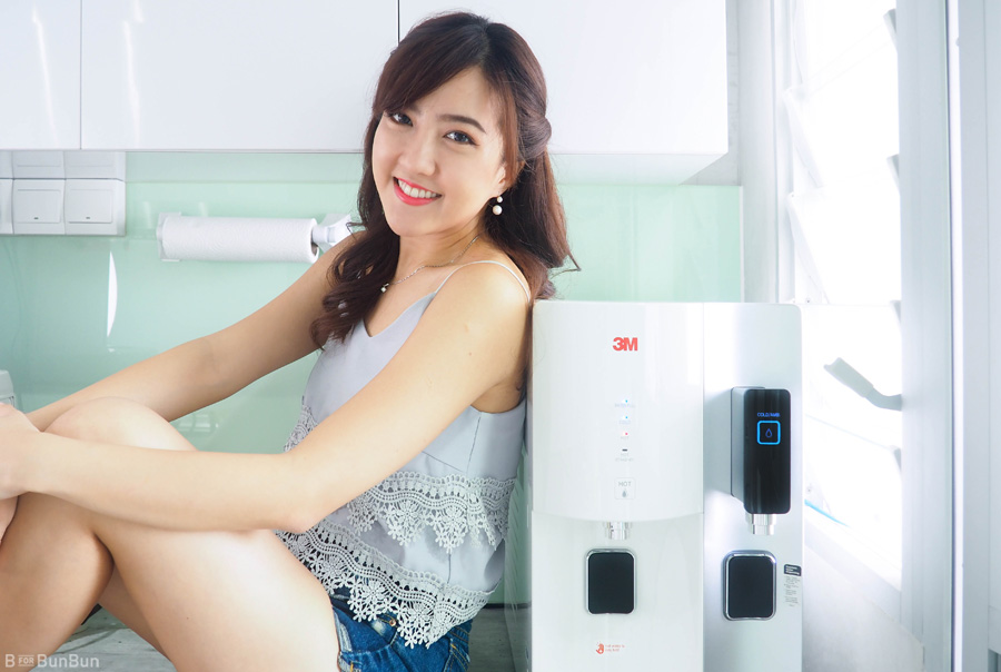 3M-Hot-Cold-Water-Dispenser-Review-Benefits_2