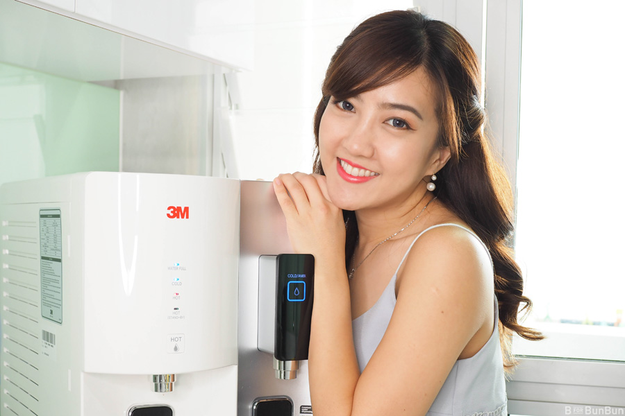 3M-Hot-Cold-Water-Dispenser-Review-Benefits_4.1
