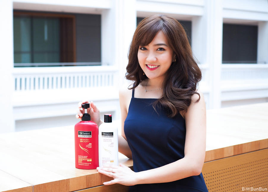 Tresemme-Shampoo-Conditioner-Review_Keratin-Smooth_1