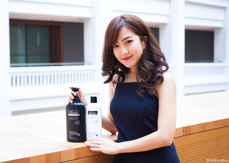 Tresemme-Shampoo-Conditioner-Review_Platinum-Strength_1
