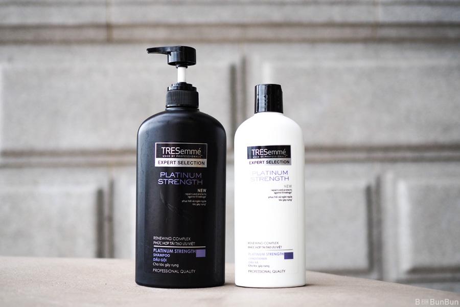Tresemme-Shampoo-Conditioner-Review_Platinum-Strength_2