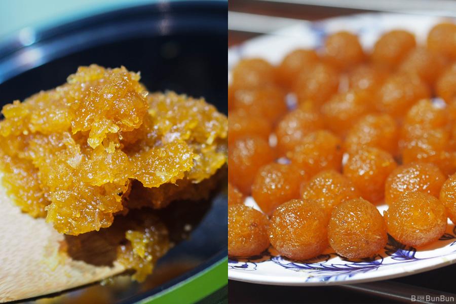 Easy-close-pinapple-tart-recipe_5
