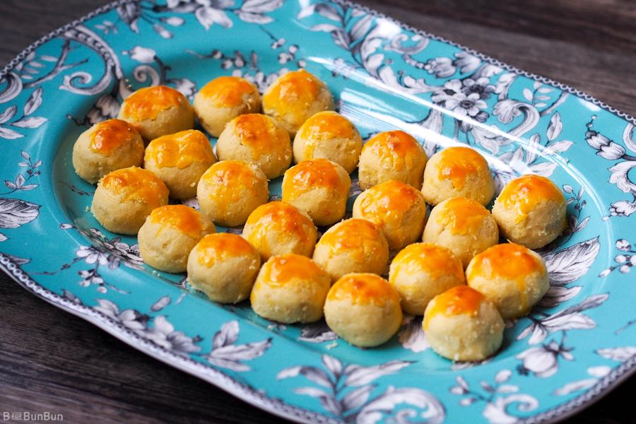 Easy-close-pinapple-tart-recipe_7