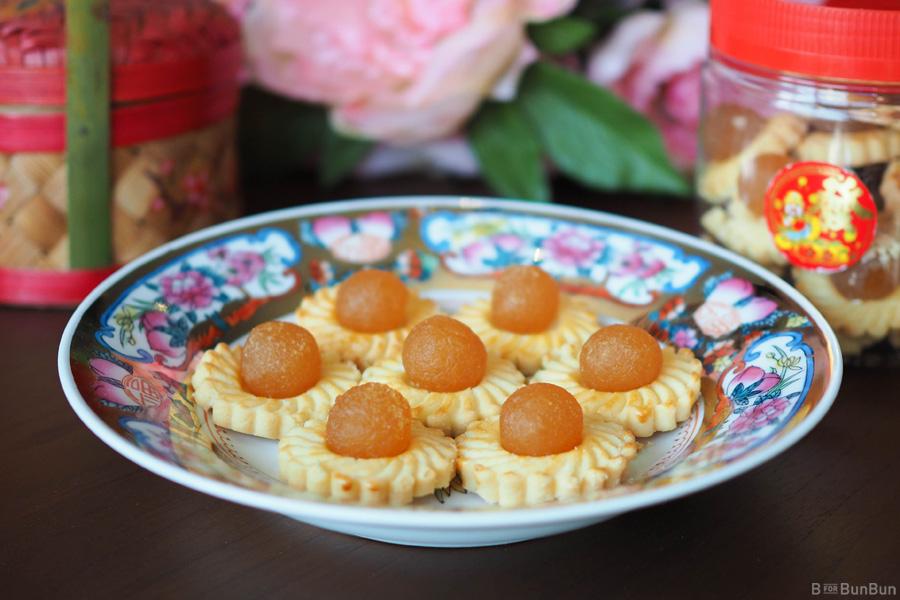 Easy-open-face-pinapple-tart-recipe_10